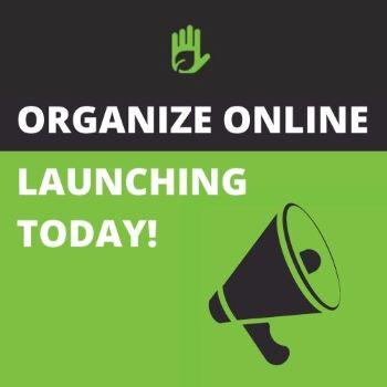 https://communityactionworks.org/digital-organizing-toolbox/