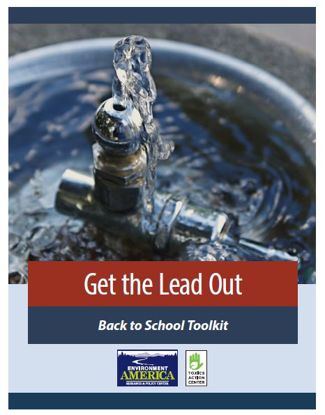 Download the Back to School Toolkit